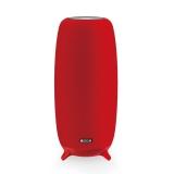 喜马拉雅好声音小雅AI音箱 智能助手 AI音响 语音控制 智能音响 WIFI音箱 小雅智能音箱 礼品版 中国红
