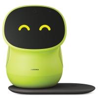 PUDDING BeanQ 布丁豆豆(绿豆高配套装版)智能机器人
