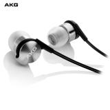 AKG K3003 入耳式耳机 圈铁混合 三单元 三频调节音乐耳机 HIFI手机耳机 臻品享受 AKG旗舰耳塞