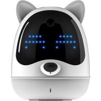 一说机器人智能机器人一说宝宝S1儿童教育智能语音互动视频陪伴机器人早教益智玩具