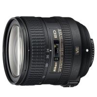 尼康(Nikon) AF-S 24-85mm f/3.5-4.5G ED VR 镜头