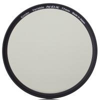 肯高(KenKo) 无级可变NDX减光镜-77mm