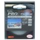 肯高(KENKO) PRO1 Digital 49mm保护镜