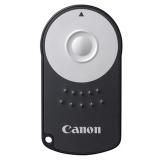 佳能(Canon)遥控器RC-6