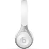 Beats EP 头戴式耳机 手机耳机 游戏耳机 含线控麦克风 白色 ML9A2PA/A