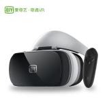 【手柄套装】爱奇艺VR 小阅悦PRO  智能 VR眼镜 3d头盔