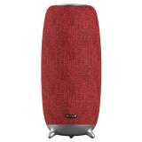 喜马拉雅好声音小雅AI音箱 智能助手 AI音响 语音控制 智能音响 WIFI音箱 小雅智能音箱 红色