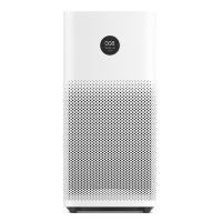 米家(MIJIA)小米空气净化器2S 除雾霾 除甲醛 空气质量屏幕显示
