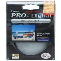 肯高(KENKO) PRO1 Digital 67mm保护镜