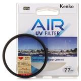 肯高(KenKo)AIR  UV 77mm 滤色镜