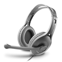 漫步者(EDIFIER)K800 高品质游戏耳机 电脑耳机 电脑耳麦 绝地求生耳机 吃鸡耳机 黑色