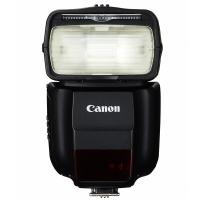 佳能(Canon)430EX III-RT ?#20937;?#28783;
