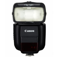 佳能(Canon)430EX III-RT 闪光灯