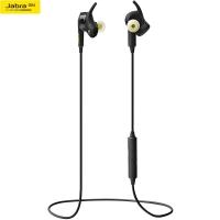 捷波朗(Jabra)Pulse 搏驰 专业运动蓝牙耳机 (带智能心率监测与专业运动方案指导)特别版