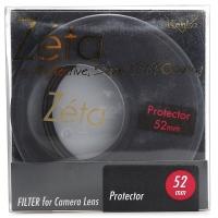 肯高(KENKO) ZETA PROTECTOR  52mm保护镜