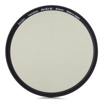 肯高(KenKo) 无级可变NDX减光镜-82mm