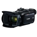 佳能(Canon)XA30 专业数码摄像机