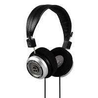歌德实验室(GRADOLABS) SR325e 头戴式HIFI耳机 高素质直推耳机 发烧耳机 低音强劲个性鲜明