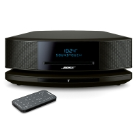 Bose Wave SoundTouch IV妙韵音乐系统/音箱/音响 WIFI/蓝牙/CD播放器