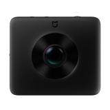 小米 米家 MIJIA 全景相机套装 旅行运动360度自拍神器