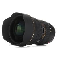 图丽(TOKINA) AT-X 16-28 F2.8 PRO FX 广角镜头 佳能卡口(黑色)