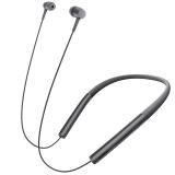 索尼(SONY)h.ear in Wireless MDR-EX750BT 无线立体声耳机(炭黑)
