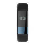 AMAZFIT 米动健康手环 宝石蓝 心血管健康指数测量 心率运动睡眠监测 HRV疲劳度监测 华米科技出品