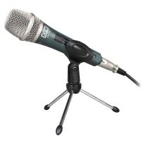 凯浮蛙(KFW) SK-160 电容录音麦克风话筒 电脑录音翻唱网络K歌YY UC 聊天