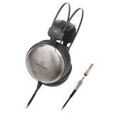 铁三角(Audio-technica)ATH-A2000Z 艺术监听耳机