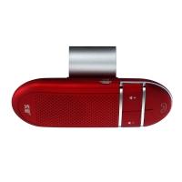 索爱(soaiy) S-31 蓝牙通话器 红色