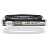 肯高(KenKo)MC UV370  49mm