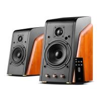 惠威(HiVi)M200MKIII+ HIFI有源2.0音箱 蓝牙音箱 电脑音箱 电视音响