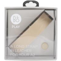 BeoPlay A2 原装长肩带 自然色