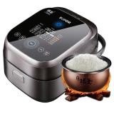 电饭煲,CFXB40PHC2-130