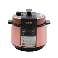 電壓力鍋,SY-60YC501Q