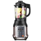 料理机,JP13D-800