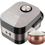 电饭煲,CFXB40HC27-166