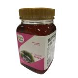 泰国百花蜂蜜,500g