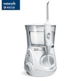 潔碧(Waterpik)WP-660EC 家用臺式沖牙器/水牙線/洗牙機/洗牙器 水瓶座系列