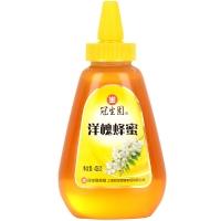 冠生园 洋槐蜂蜜428g