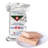 冠生园 聚能压缩饼干454g/袋