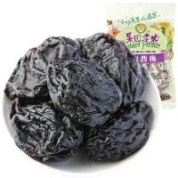 果园老农 话梅 蜜饯果干 休闲零食 加州西梅170g