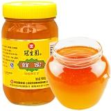 冠生园 蜂蜜900g