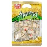 春光食品 海南特产 糖果 原浆椰糖 160g