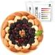 果園老農 每日堅果 堅果炒貨  每日均衡混合堅果30g*7