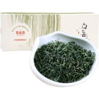 宁夏特产 百瑞源 枸杞叶茶礼盒150g/盒(30g*5桶)