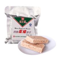 冠生园 肉蓉压缩饼干118g/袋