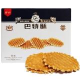 丹夫华夫饼 巴特酥 48g/盒