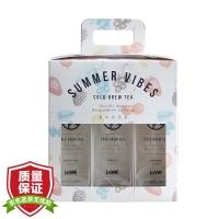 inWE 因味茶夏日冷泡茶 茶组合 7种口味
