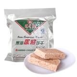 冠生园 葱油压缩饼干 118g/袋